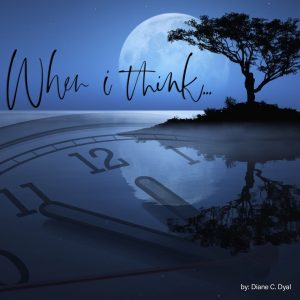 10-When I Think