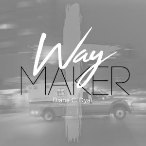 3-Way Maker