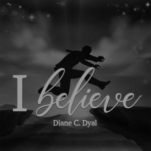 6-I Believe