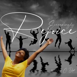 7-Exceedingly Rejoice