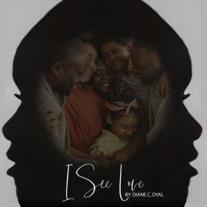 9-I See Love