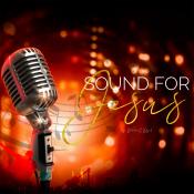4-Sound For Jesus
